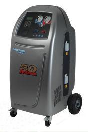 590Pro
