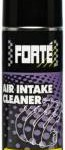 Forte-Air-Intake-Cleaner