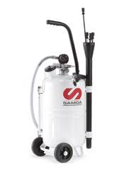 vacuum 24l