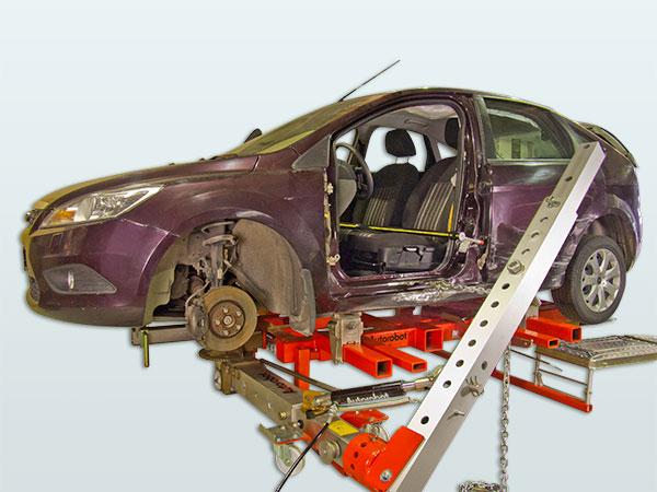B5_Collision-Repair-System_2_hires
