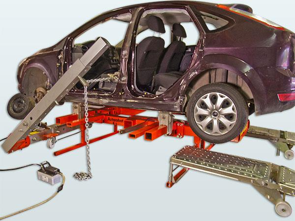 B5_Collision-Repair-System_3_hires
