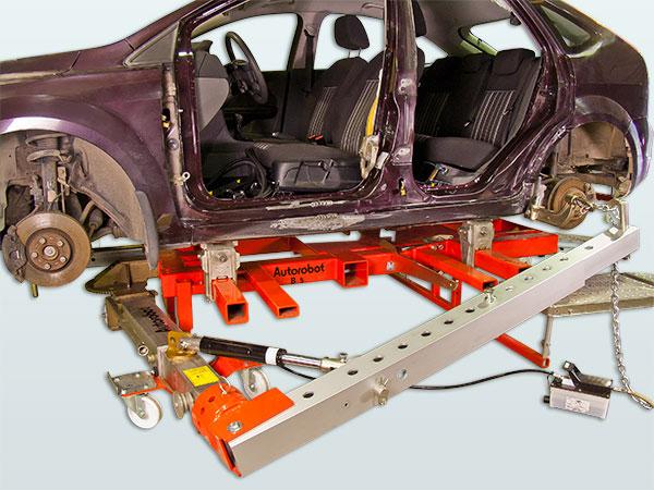 B5_Collision-Repair-System_4_hires