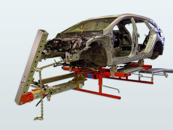 B5_Collision-Repair-System_5_hires
