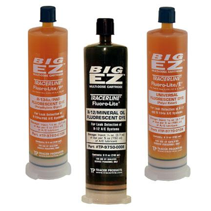 Dyes_Big-EZ_dyes_group