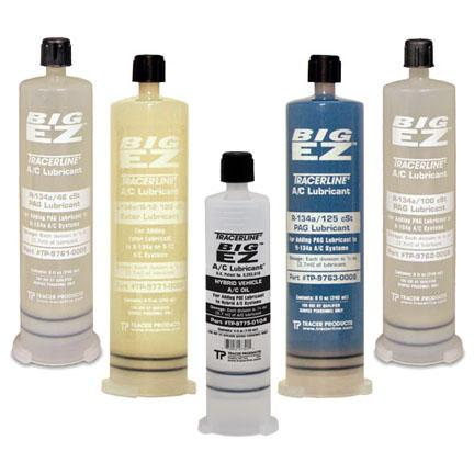 Dyes_Big-EZ_oils9761-0108