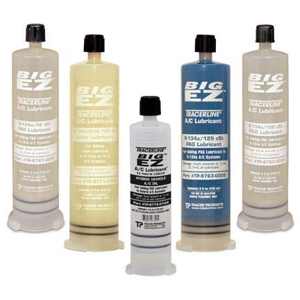 Dyes_Big-EZ_oils9761-0108
