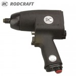 RC2205