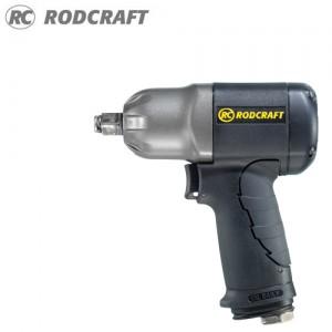 RC2267