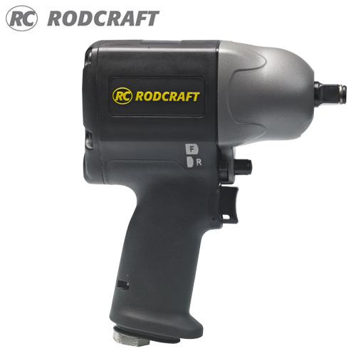 RC2282XI