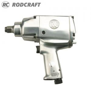 RC2345