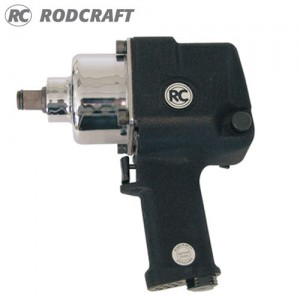 RC2350