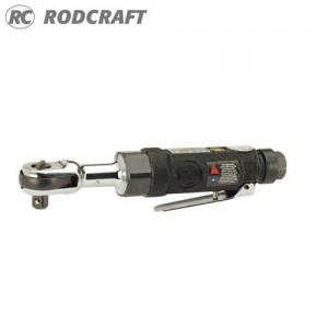 RC3010