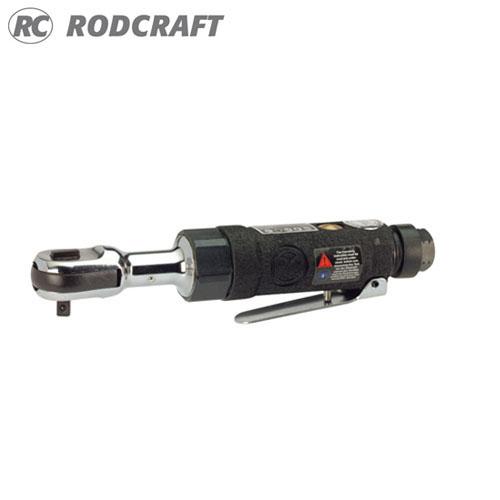 RC3015
