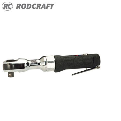 RC3100