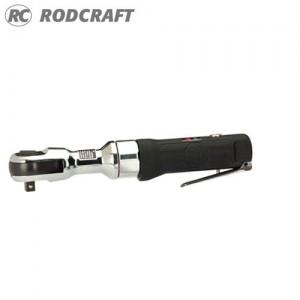 RC3200