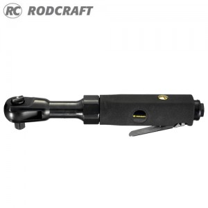 RC3600