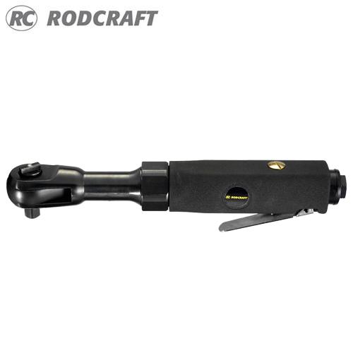 RC3630