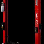 JLT 3500